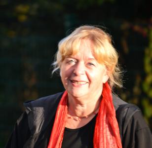 ♦ Ulrike Haase