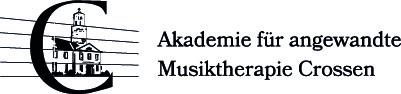 Akademie für angewandte Musiktherapie Crossen
