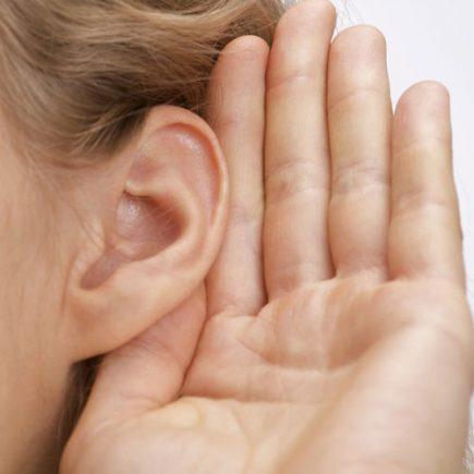 Weiterbildungskurs Regulative Musiktherapie
