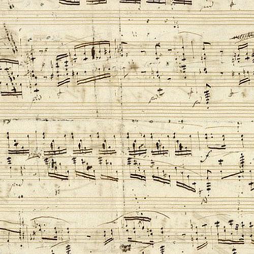 Musikgeschichte für Musiktherapeuten Teil III – 20. und 21. Jahrhundert