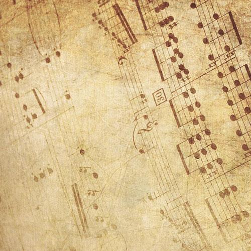 Musikgeschichte für Musiktherapeuten Teil II – 18. und 19. Jahrhundert